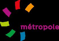 1200px-Logo_Dijon_métropole_couleur