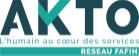 logo-akto-reseau-fafih_10pct