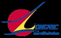 Longvic-logo_widgets_town_logo